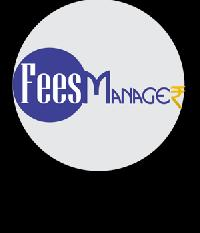 fee management software