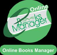 Online Library For Schools