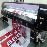 Printing Works