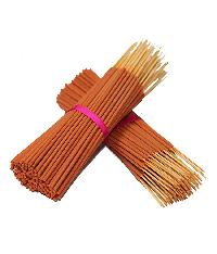 mosquito repellent incense stick
