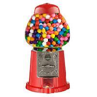 Candy Machines