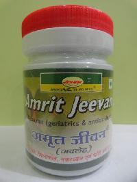 Amrit Jeevan ( Health Tonic)