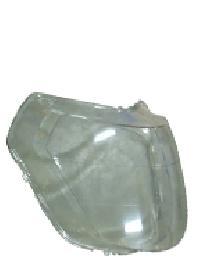 Head Lamp Lens