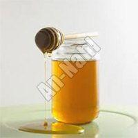 Pure Natural Honey