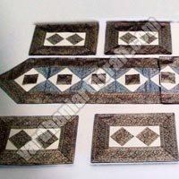 Dining Table Covers