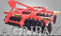 Agripak Disc Harrow