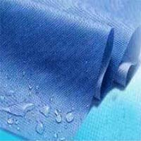 Spunbond Laminated Non Woven Fabric