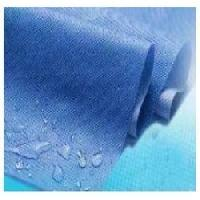 spunbond non laminated woven fabric