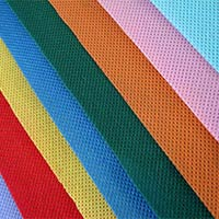 Spunbond Non Laminated Non Woven Fabric