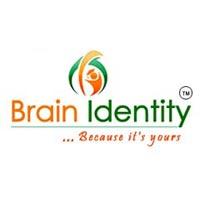 Dermatoglyphics Multiple Intelligence Test Services (dmit)