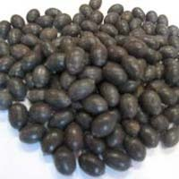 Black Lotus Seeds