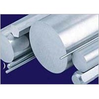 Stainless Steel & Stainless Steel Alloy Products