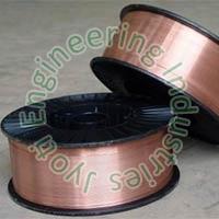 Mig Welding Wires - Manufacturers, Suppliers & Exporters in India