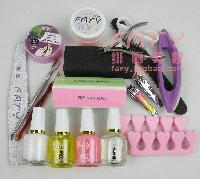 Beauty Care Kits