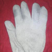 New Industrial Hand Gloves