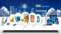 Website Devlopment Services