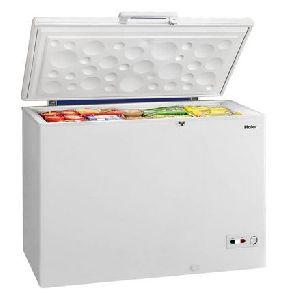 commercial deep freezers