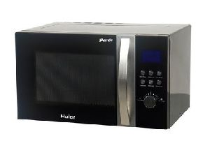 Haier Convection Microwave Oven (HIL2810EGCB)