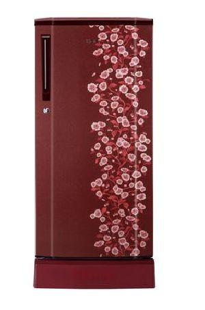 Haier Direct Cool Refrigerator