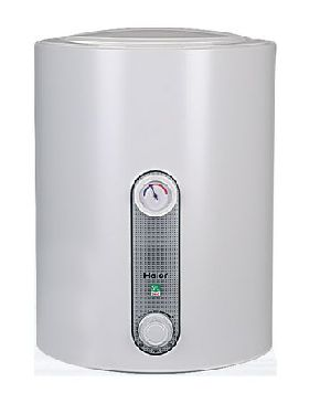 Haier Electric Water Heater (ES 10V E1)