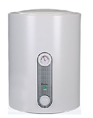 Haier Electric Water Heater (ES 15V E1)