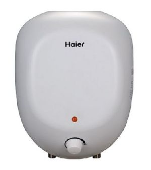 Haier Electric Water Heater (ES 6V Q1)