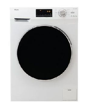 Haier Fully Automatic Front Load Washing Machine (HW60-10636NZP)