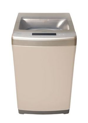 Haier Fully Automatic Top Load Washing Machine (HSW80-698 NZP)