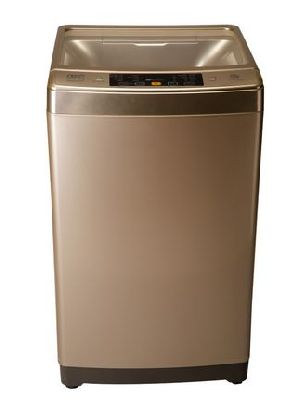 Haier Fully Automatic Top Load Washing Machine (HSW82-789NZP)