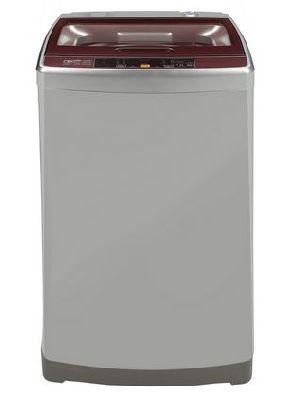 Haier Fully Automatic Top Load Washing Machine (HWM75-707NZP)