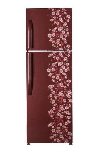 Haier Top Mount Refrigerator (HRF-2674CRD-R)