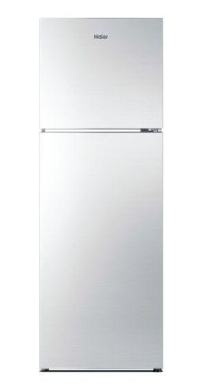 Haier Top Mount Refrigerator (HRF-2904PSG-R)