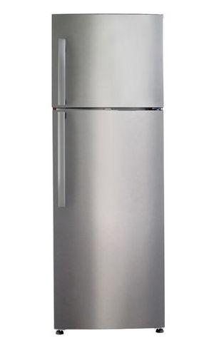 Haier Top Mount Refrigerator (HRF-3674PSS-R)