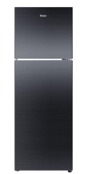 Haier Top Mount Refrigerator (HRF-2674PKG-R)