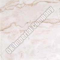 Creamy Marble Stone
