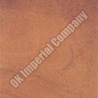 Jaisalmer Yellow Marble Stone