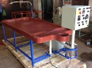 Special FRP Massage Table