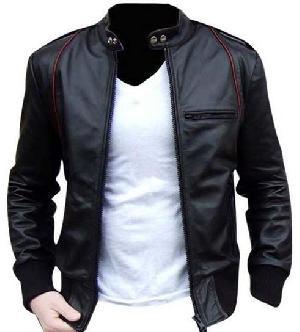 Mens Jacket 01