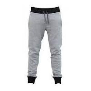 Mens Track Pant 03