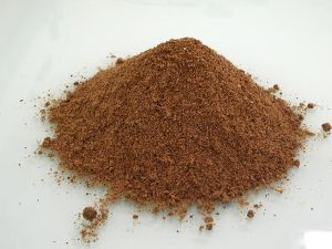 Fish Meal Poultry Feed Supplement