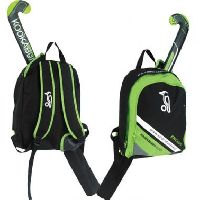 Engage Hockey Rucksack