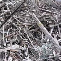 Non Ferrous Aluminum Scrap