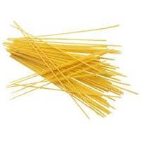 Vermicelli Noodles