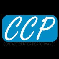 Call Center Performance Management Software