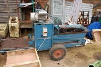 soil block making machines