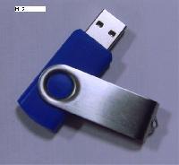 1GB Pen Drive