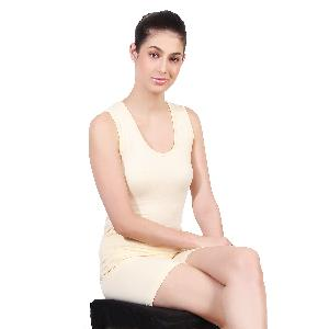 Coccyx Seat Cushion with Silicone Gel
