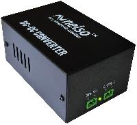 Dc- Dc Power Supplies