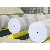 Offset Printing Paper