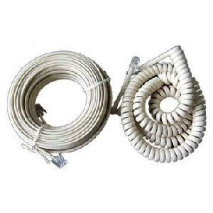 Single Core House Wires, Telephone Cables